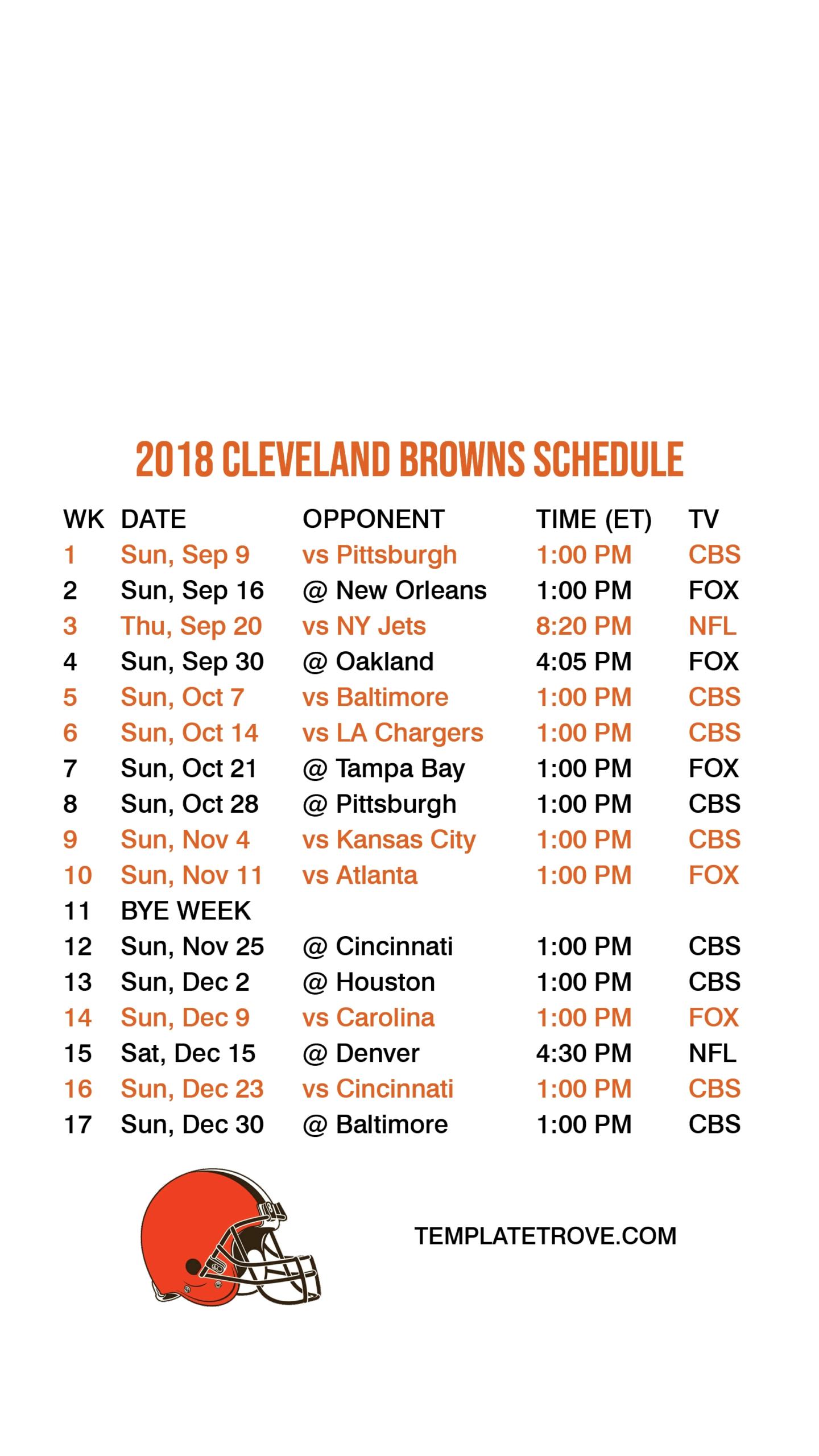 2021 Nfl Football Schedule Printable | Calendar Printables for Printable 2021 Full Nfl Schedule