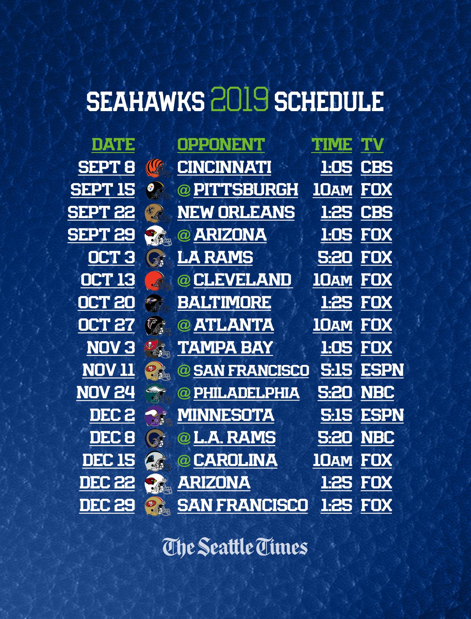 2021 Nfl Football Schedule Printable | Calendar Printables with regard to Nfl Printable Schedules 2021