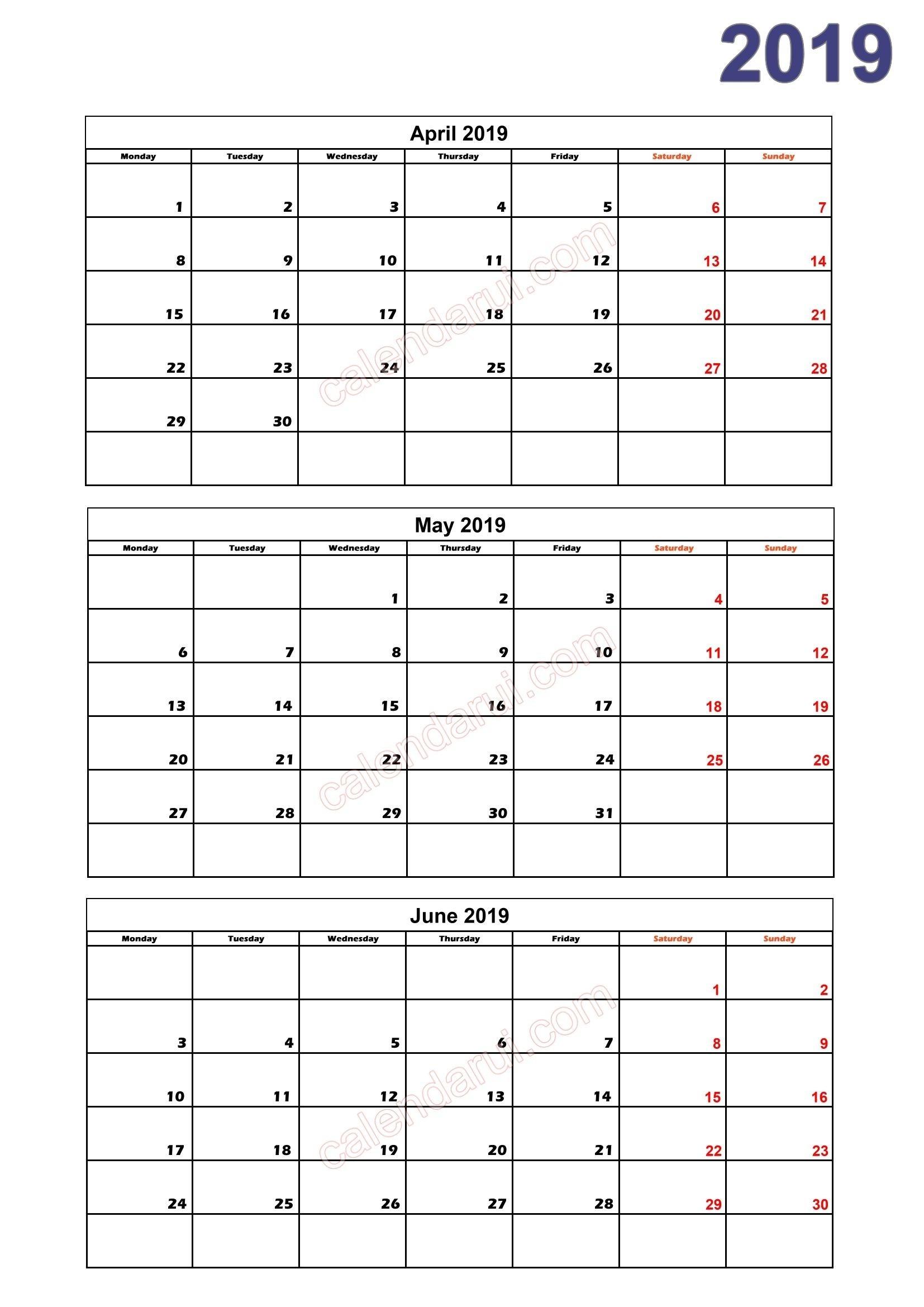 2021 Pa Whitetail Rut Calander | Calendar Template Printable throughout Pa Rut Forecast 2021