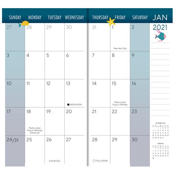 2021 Pocket Calendar | Calendar Printables Free Blank with regard to 2021-2021: 2 Year Calendar Pocket