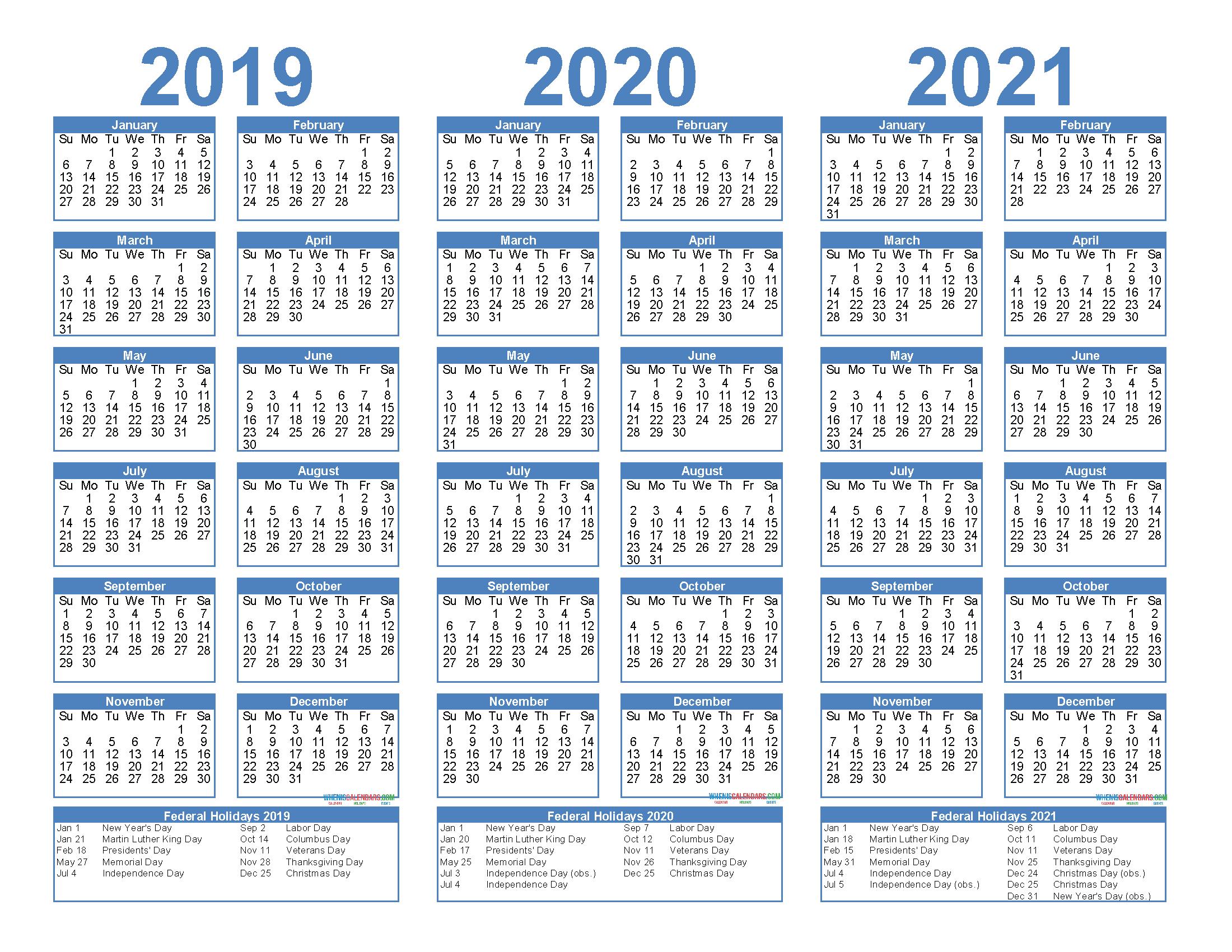 2021 Print Free Calendars Without Downloading | Calendar regarding Aramco Calendar 2021