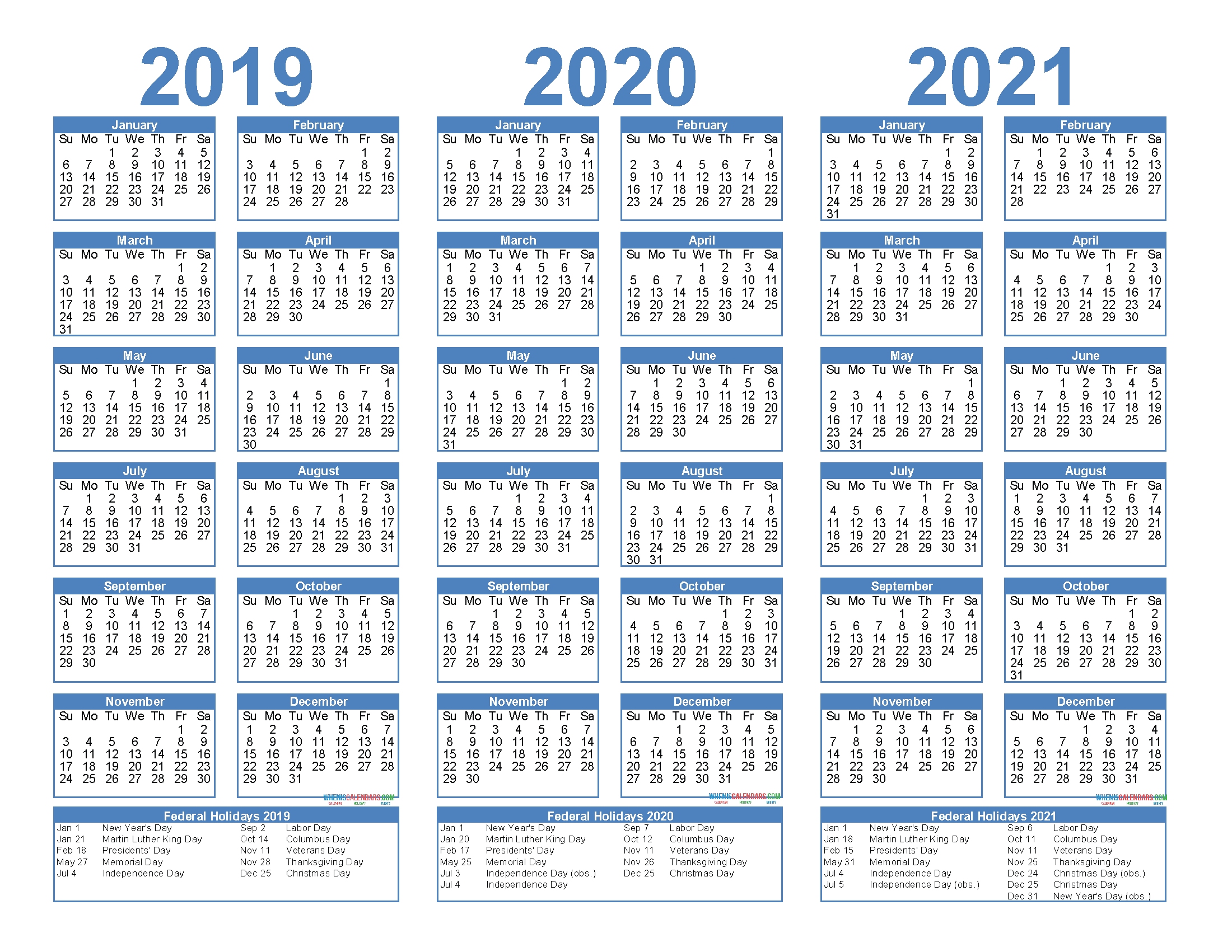 2021 Print Free Calendars Without Downloading | Calendar within Aramco Calender 2021