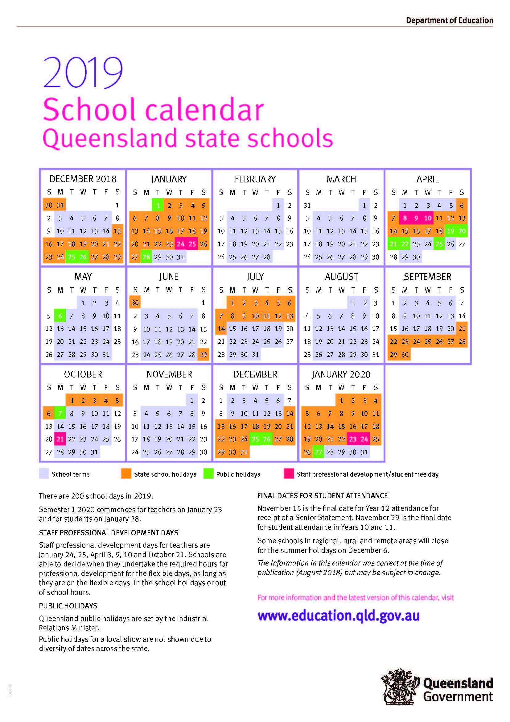 2021 Shift Calendar Free | Calendar Printables Free Blank inside Shift Schedule 2021