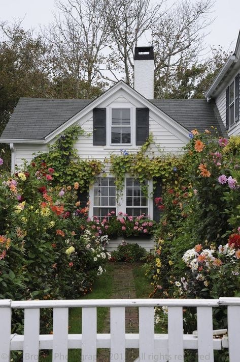 9 Bloxburg Ideas In 2021   House Design, Cottage Homes intended for The Cozy Red Cottage 2021