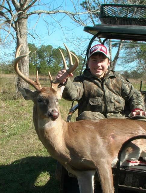Alabama Whitetail Deer Hunting within Alabama Deer Rut 2021