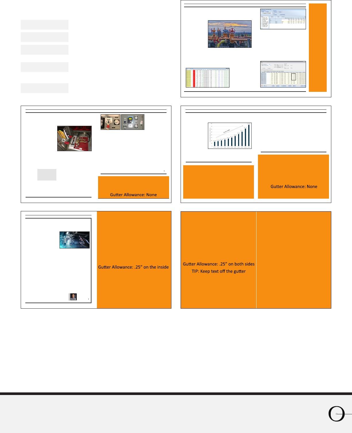 Aramco Operational Calendar 2020 Pdf regarding Aramco Calendar 2021