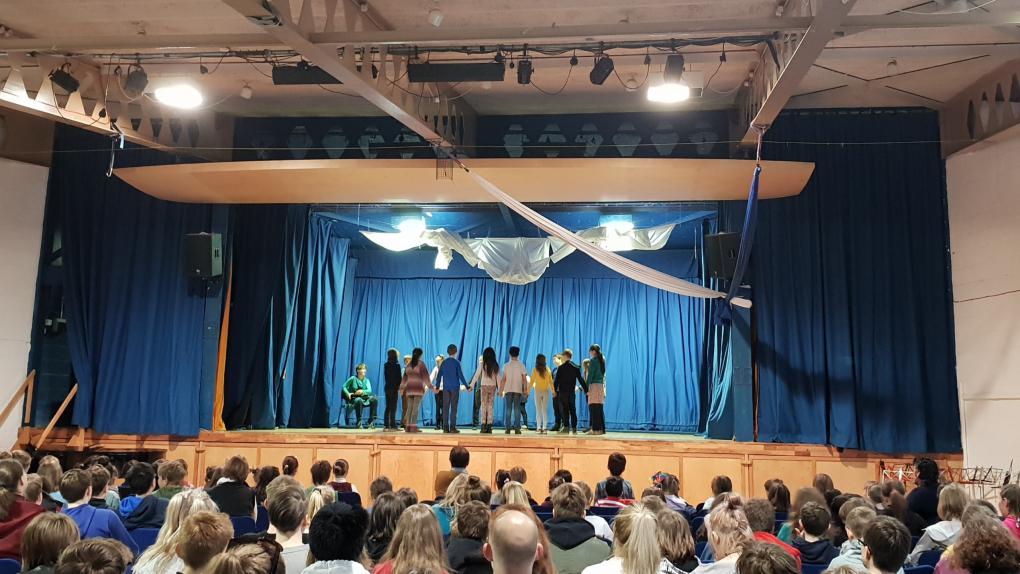 Autumn Term Start Date 2019 - Edinburgh Steiner School regarding Nus Term Starting Date