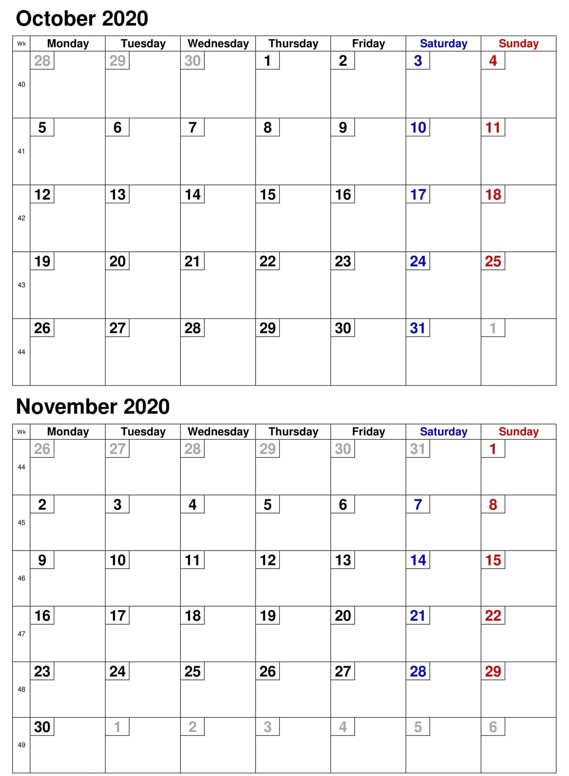 Blank Fill In Calendars 2021 Printable   Calendar with regard to August 2021 Fill In Calendar
