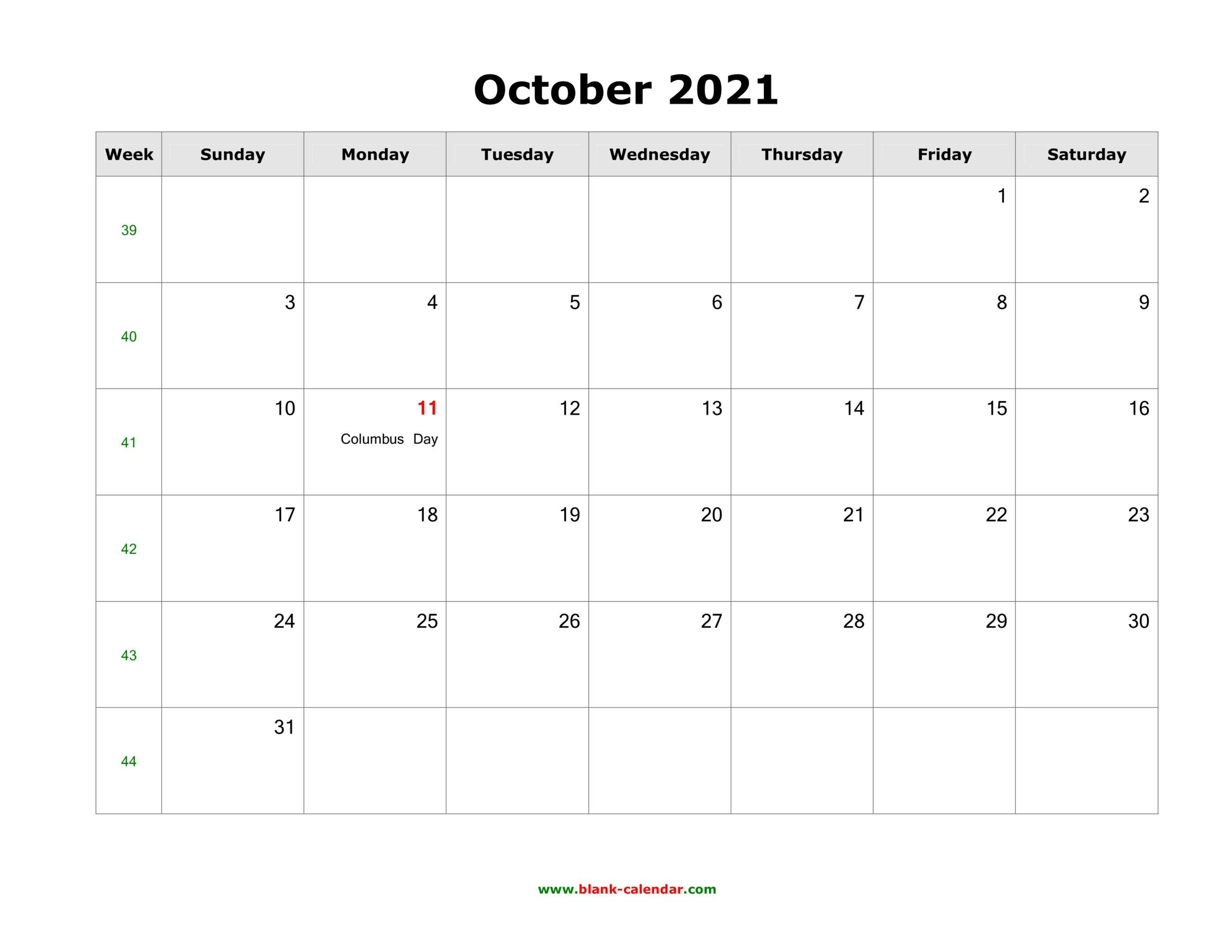 Calendar October 2021 Google Docs | Printable March with regard to Calendar 2021 October Fill In