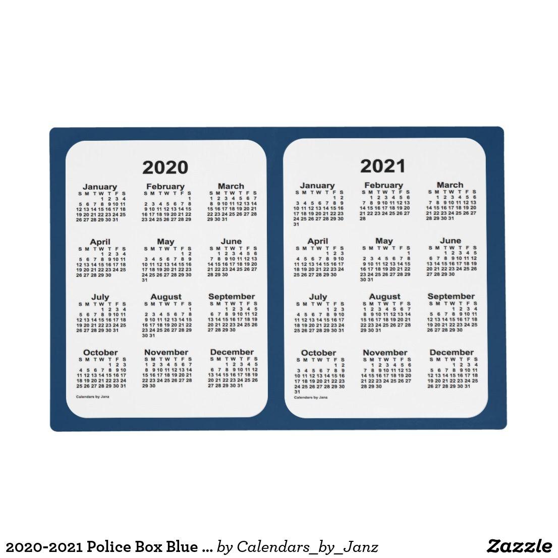 Catch 2020-2021 Parenting Time Calendars | Calendar throughout Sfa 2021 Calendar