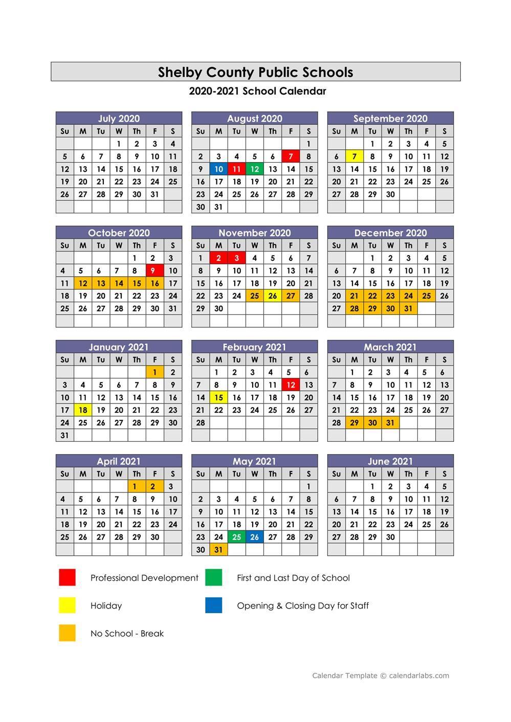 Catch Hfd 2020 Monthly Shift Calendar | Calendar in Free Printable Shift Calendars