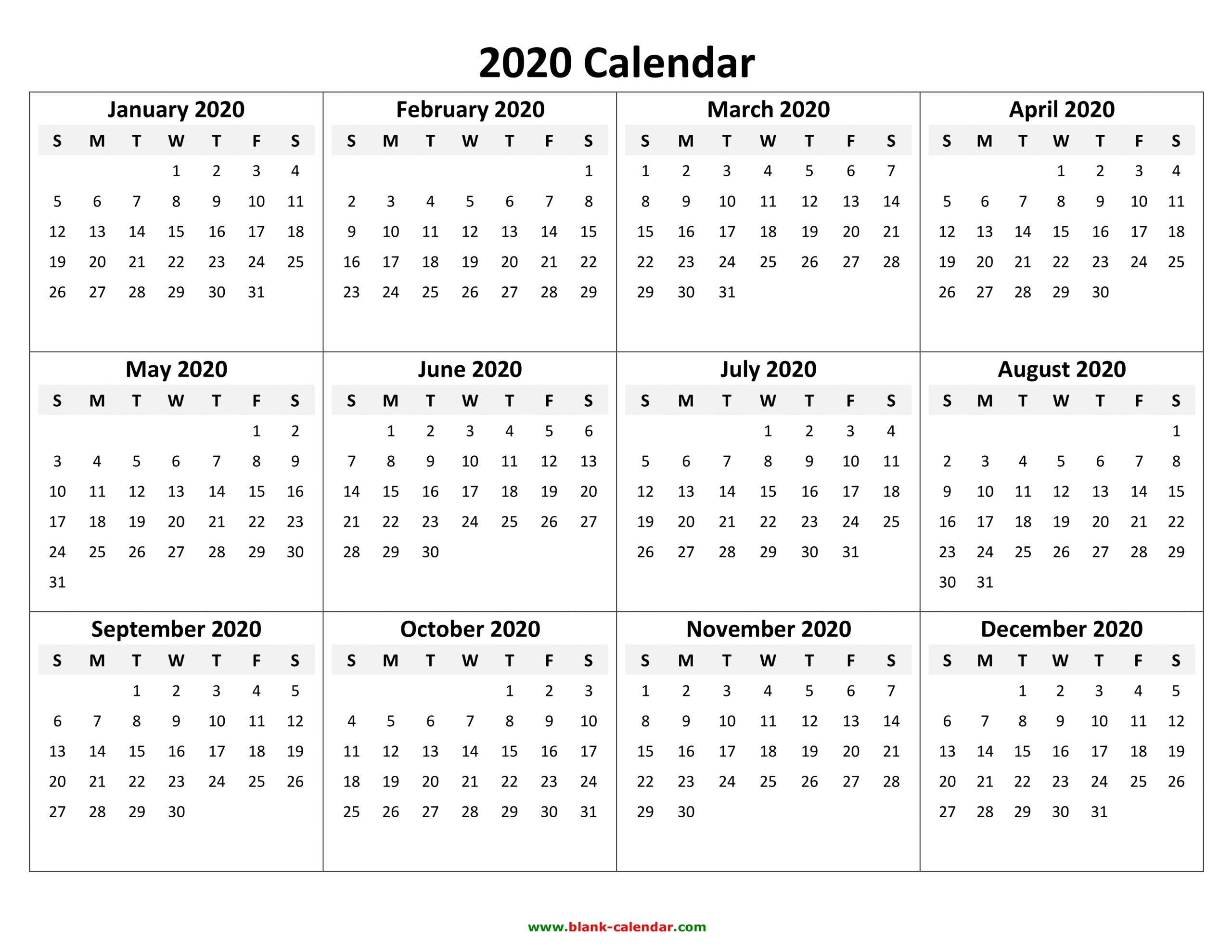 Collect 2020 Calendarmonth And Week Number Excel with Wv 2021 Rut