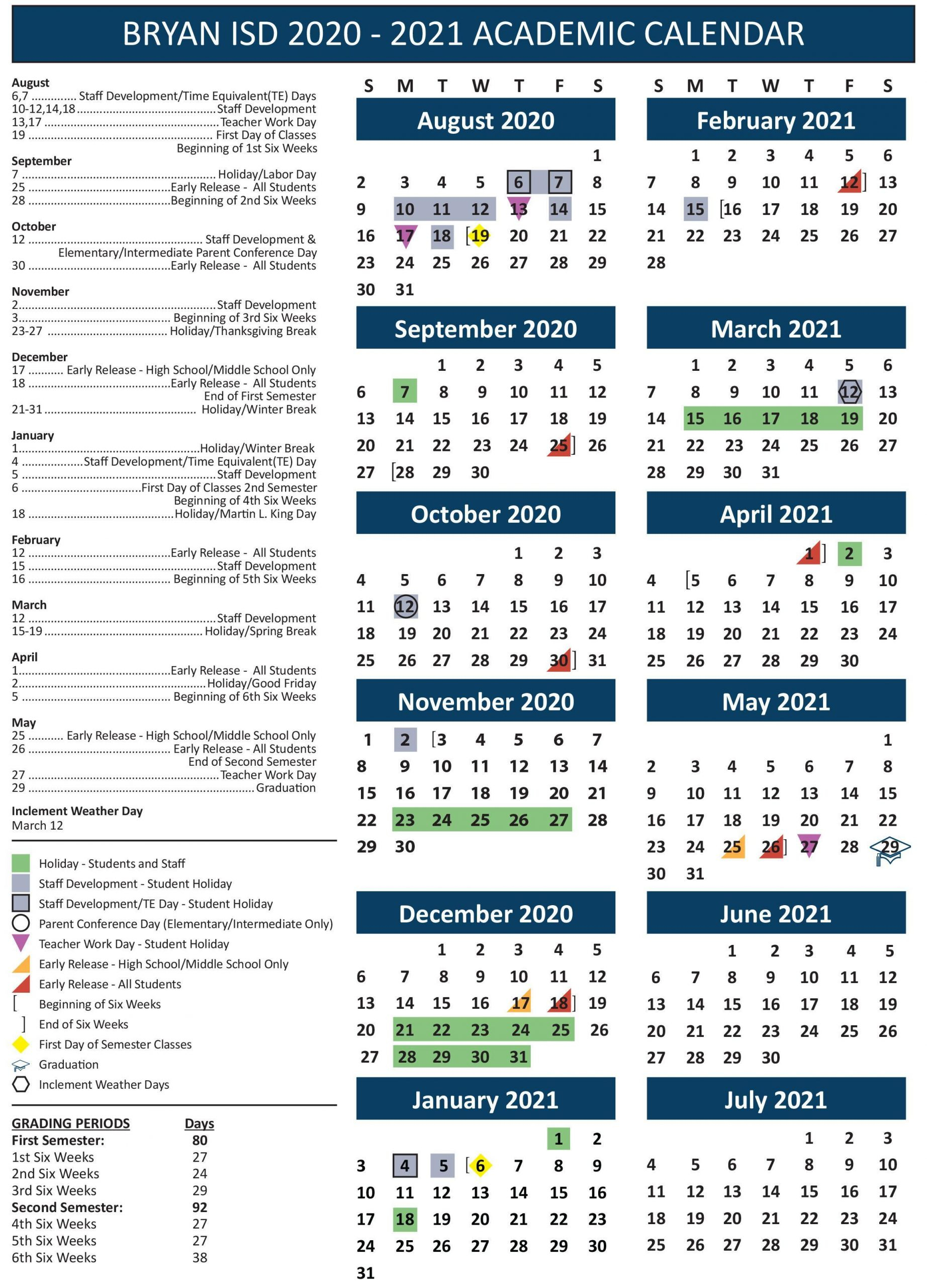 Collect Jan 2020 Calendar For Stephen F Austin | Calendar pertaining to Sfa 2021 Calendar