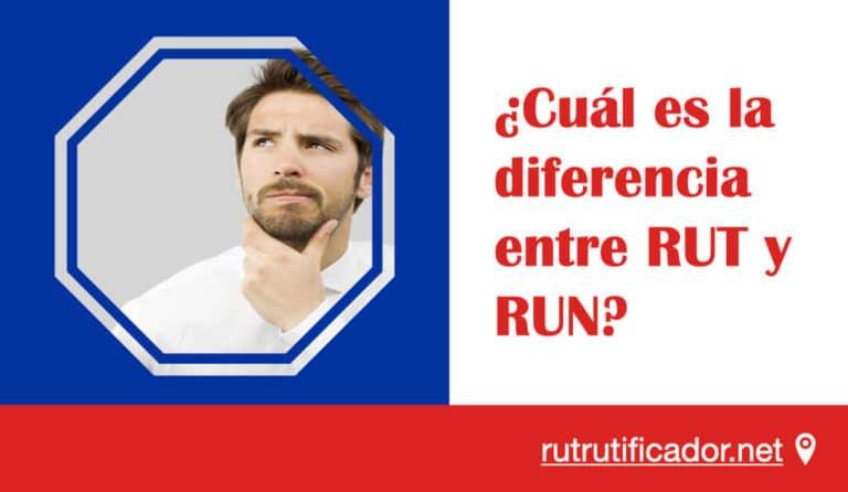 ¿Cuál Es La Diferencia Entre Rut Y Run? [2021 ] pertaining to Alabama Rut 2021