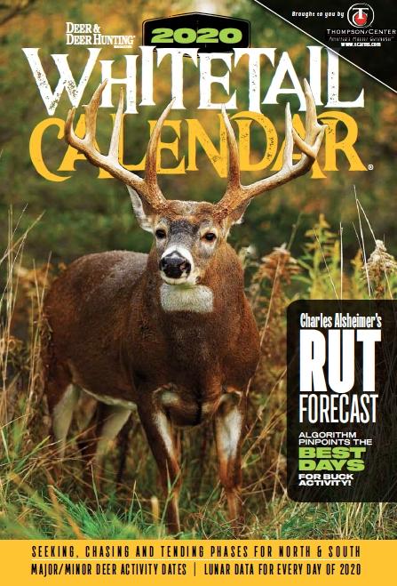 Deer Activity And Luner Calendar Graphics | Calendar Template 2020 throughout Deer Hunting Calendar