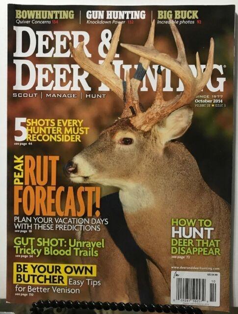 Deer And Deer Hunting Rut Prediction 2021 | Calendar regarding 2021 Iowa Rut Predictions