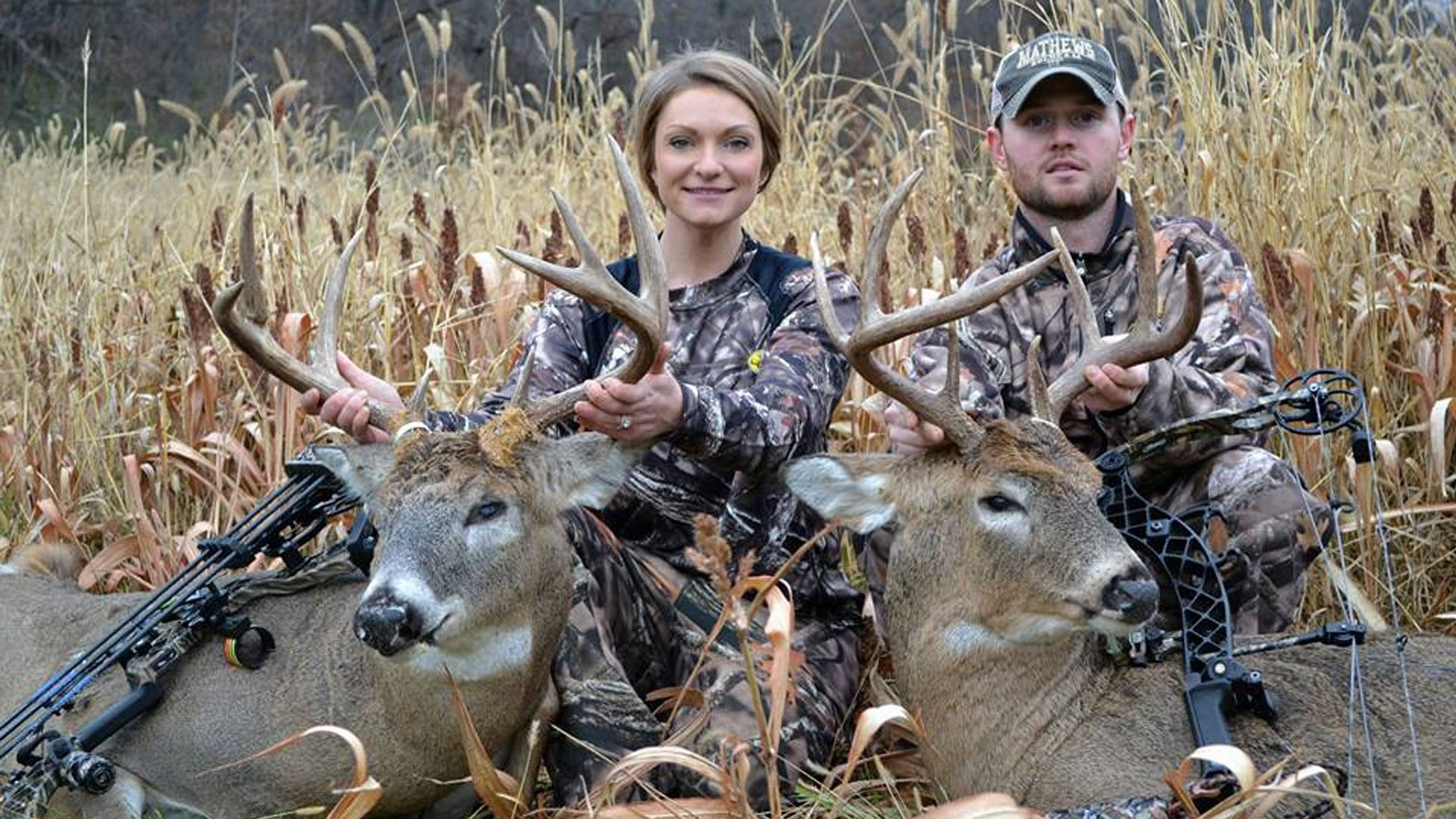 Deer And Deer Hunting Rut Prediction 2021 | Calendar within Pa Rut Forecast 2021