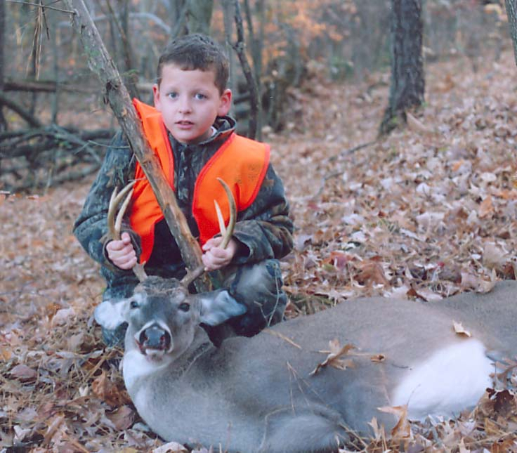 Deer Rut For Ky 2021 | Calendar Printables Free Blank throughout Wisconsin Whitetail Rut 2021