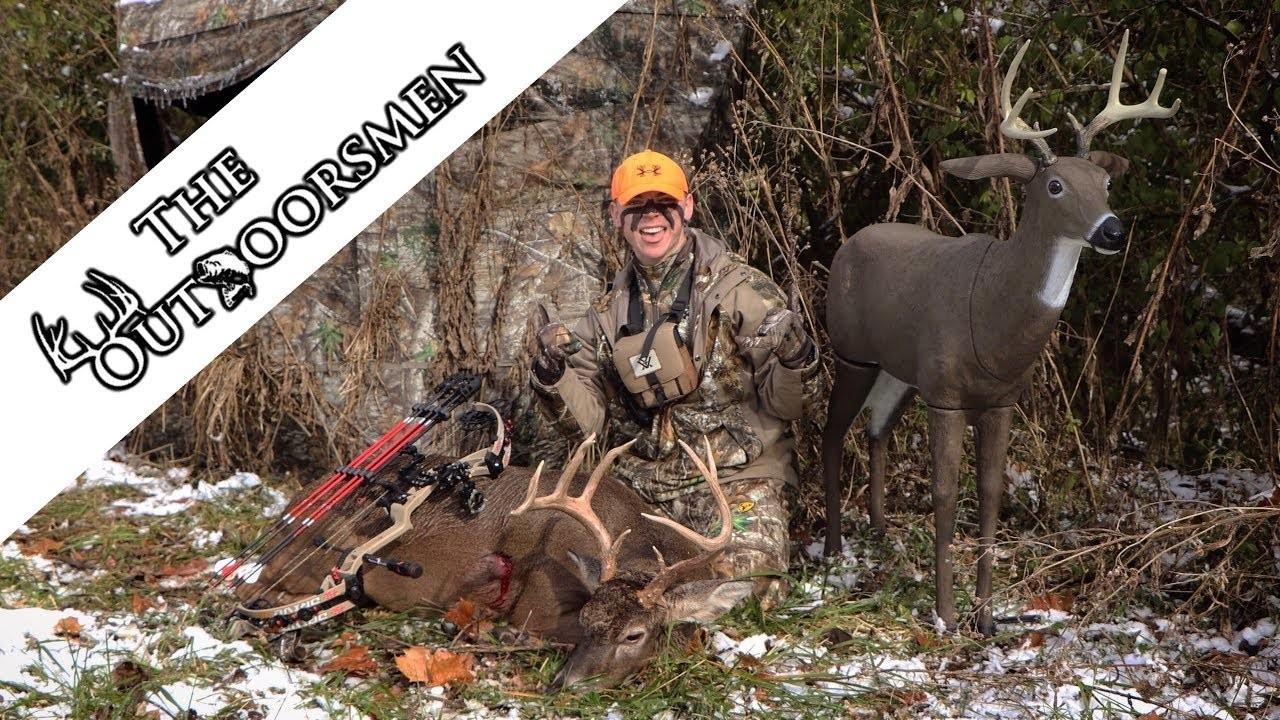 Deer Rut For Ky 2021   Calendar Template Printable intended for 2021 Deer Season In Kentucky
