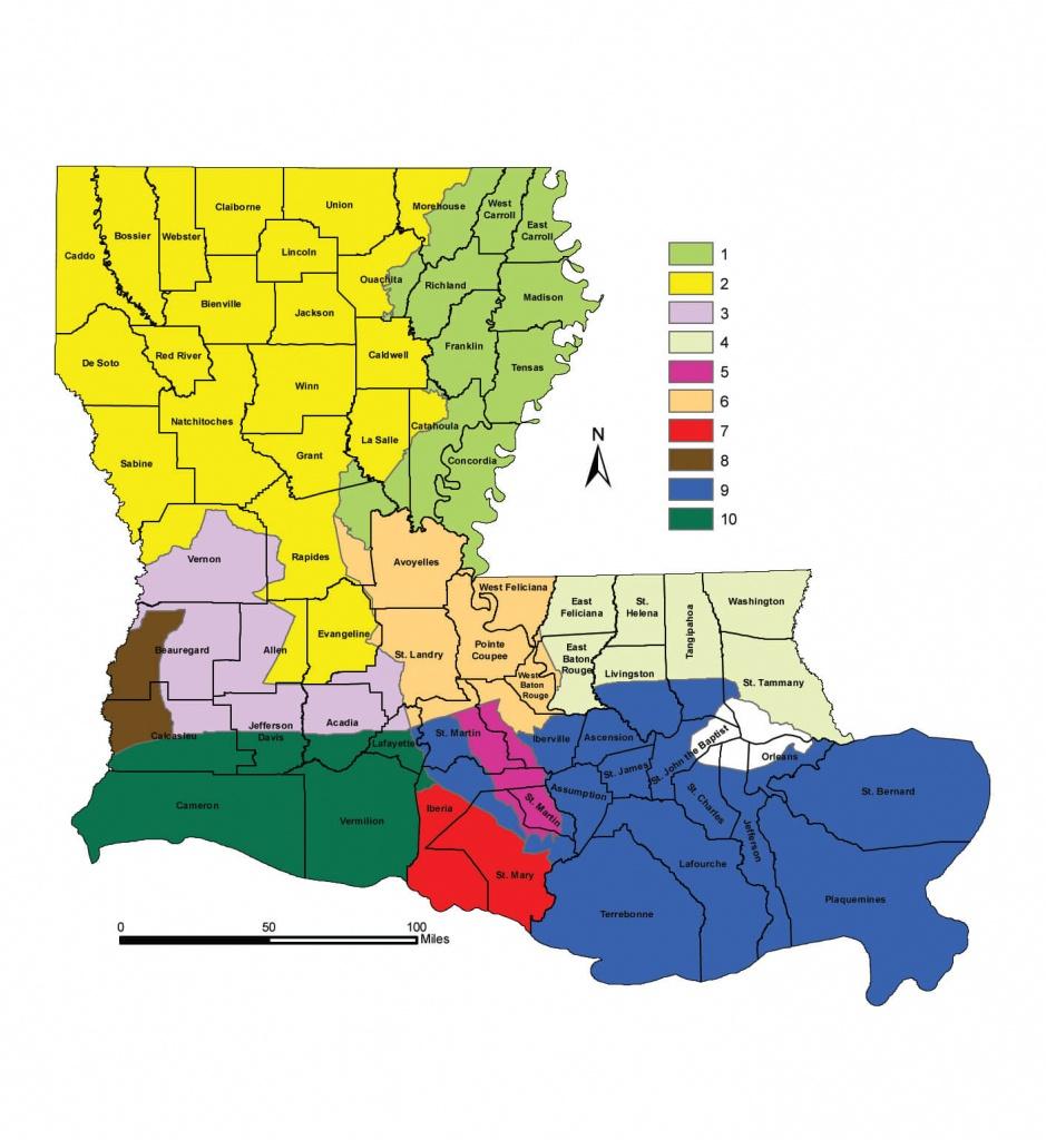 Deer Rut Map   Calendar Printables Free Blank with regard to Georgia Rut Map