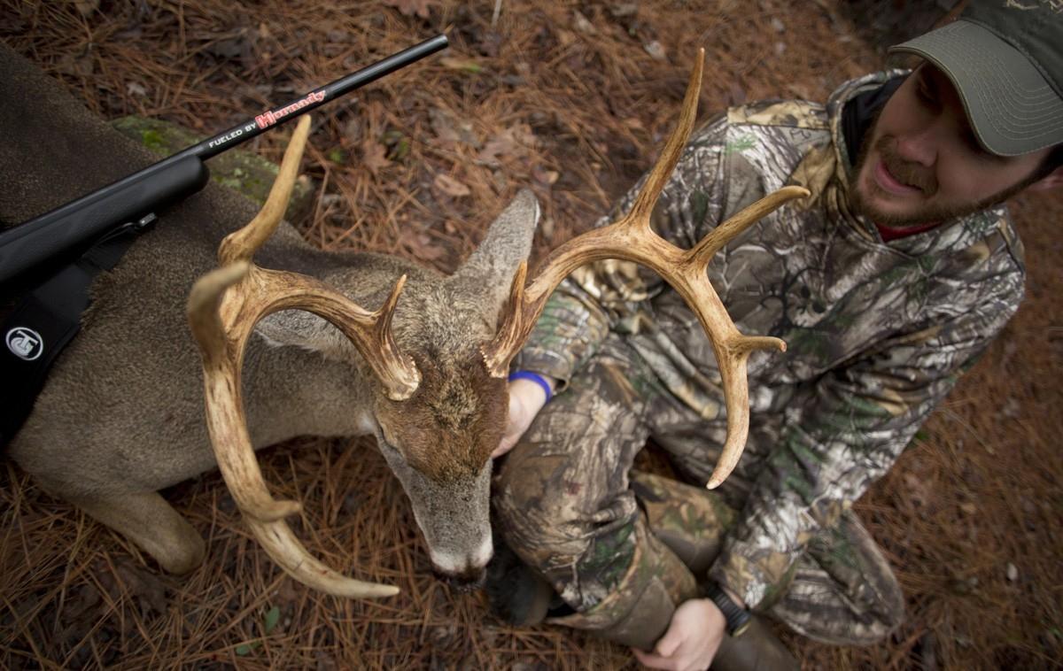 Deer Season 2020 Georgia - Template Calendar Design regarding Alabama Deer Rut 2021