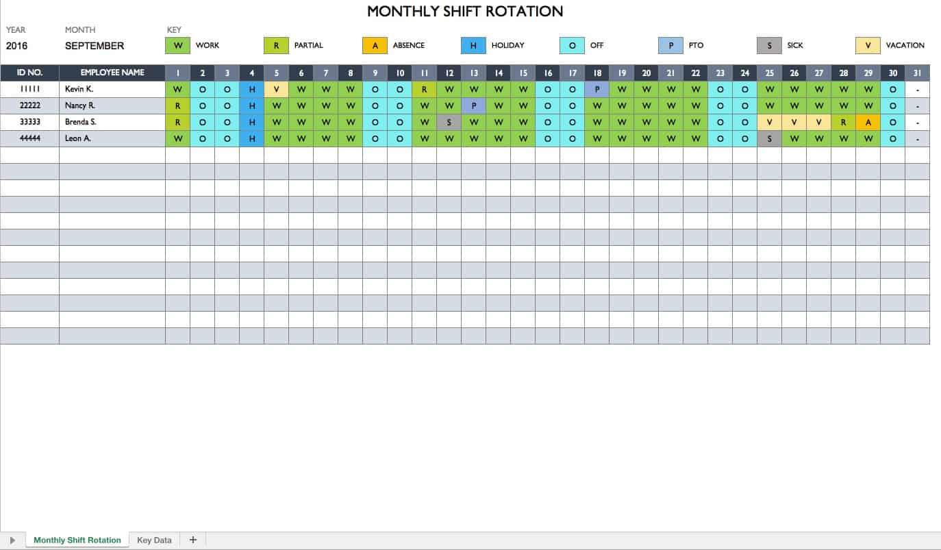 Dupont Shift Schedule For 2021 Calendar | Calendar in Shift Schedule 2021