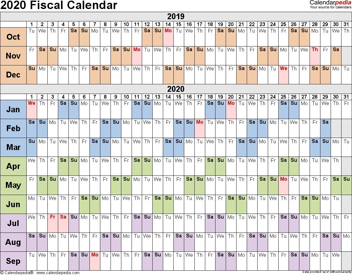 Federal Government Pay Period Calendar 2020 - Calendar Inspiration Design pertaining to Federal Government Calendar