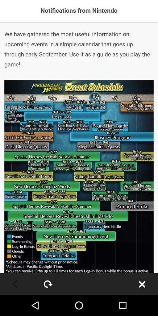 Feh August 2021 Calendar | Printable March pertaining to Aramco Calender 2021