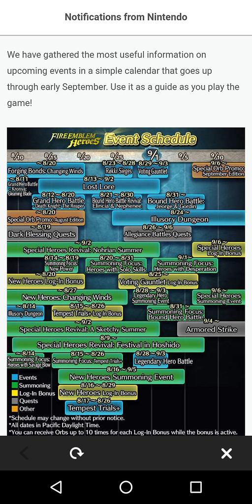 Feh August 2021 Calendar | Printable March throughout Aramco Calendar 2021