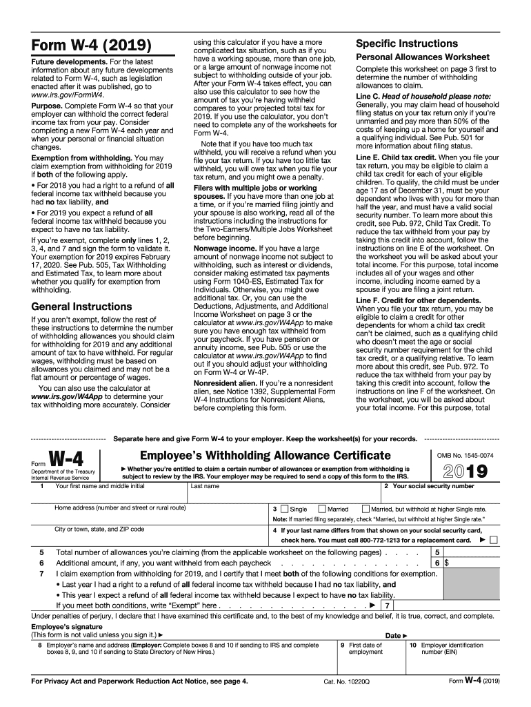Form I9 Employment Eligibility Verifications Pdf - Fill intended for I9 Forms 2021 Printable