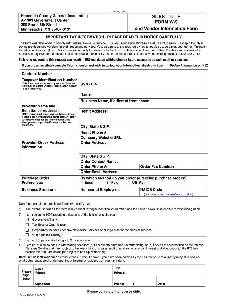 Form W-9 2021 Pdf | Calendar Printable Free inside W-9 Form 2021 Printable Pdf