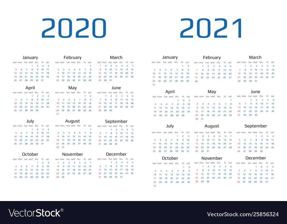 Free 2021 Monday To Sunday Calendar | Printable Calendar regarding Calendar 2021 Monday Through Sunday