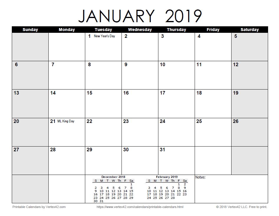 Free Fill In Calendar 2021 | Calendar Printables Free Blank inside Fill In Calendar Printable 2021