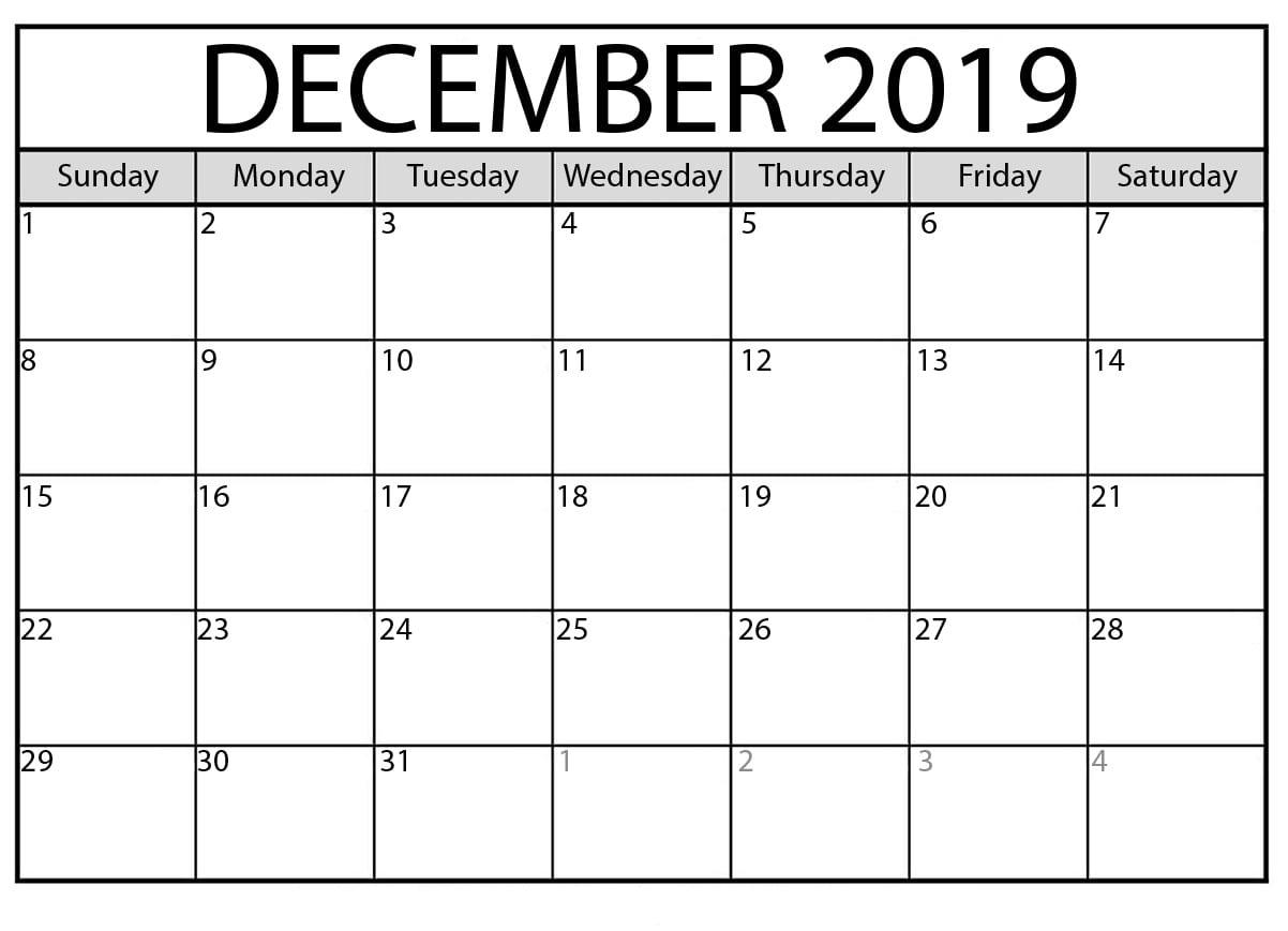 Free Printable Calendar Waterproof   Month Calendar Printable within Waterproof Calendars Printable 2021