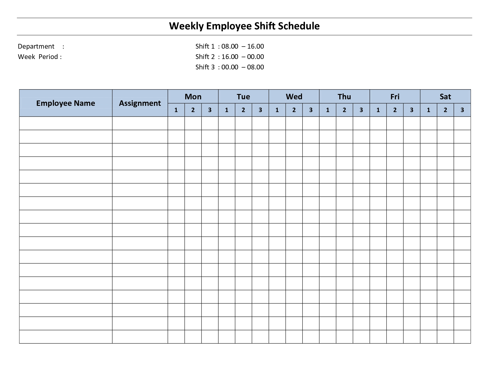 Free Printable Vacation Calendar Employees | Ten Free within Printable Yearly Shift Rota Calendars 2021 Free