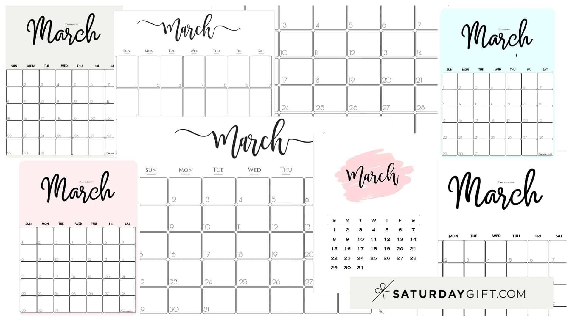 Free Printeable Pocket Calendar For 2021 | Calendar in Wv 2021 Rut