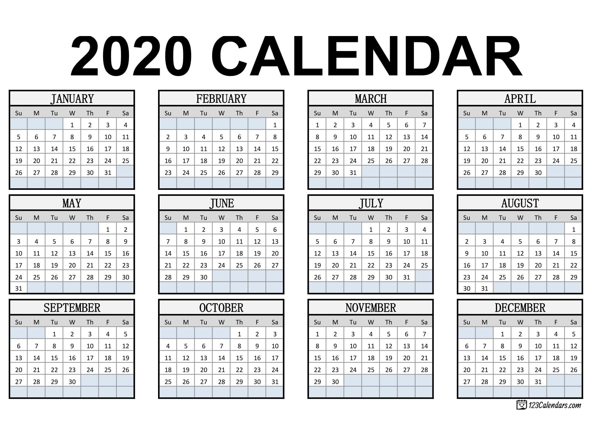 Free Printeable Pocket Calendar For 2021 | Calendar intended for Wv 2021 Rut