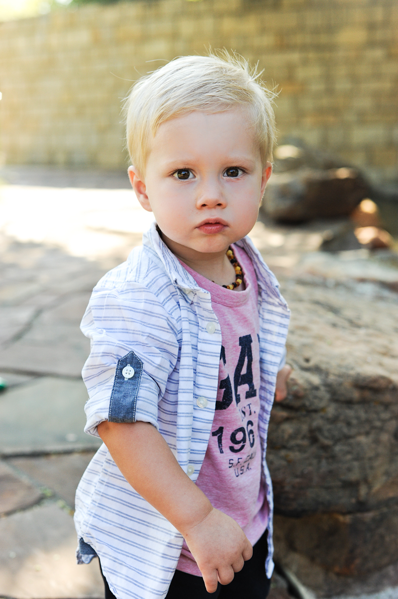 Gavin Turns 2 Years Old: Frisco, Texas | Jodi Catherine intended for 2021-2021 Two Year Planner: 2-Year