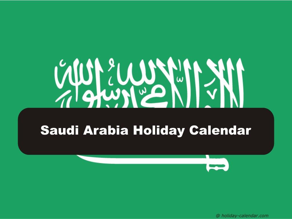 Get 2020 Aramco Calendar | Calendar Printables Free Blank with regard to Aramco Calendar 2021