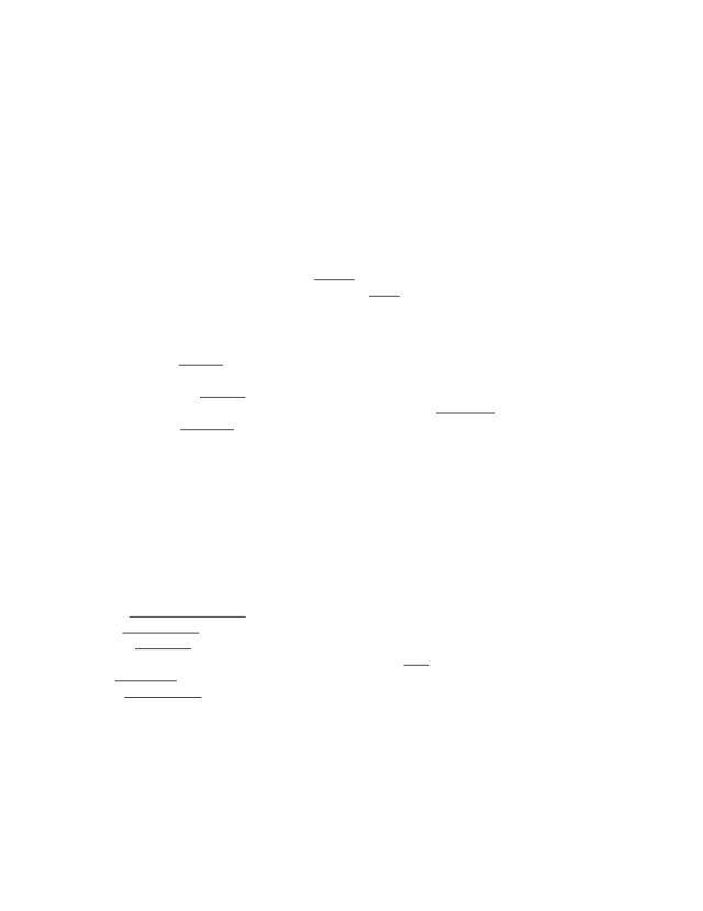 Guia De Ingles 4.Docx - Iedt Hugo J Bermudez Worksheet N 4 throughout Nus Term Starting Date