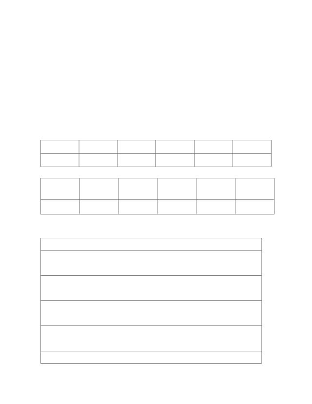 Guia De Ingles 4.Docx - Iedt Hugo J Bermudez Worksheet N 4 within Nus Term Starting Date