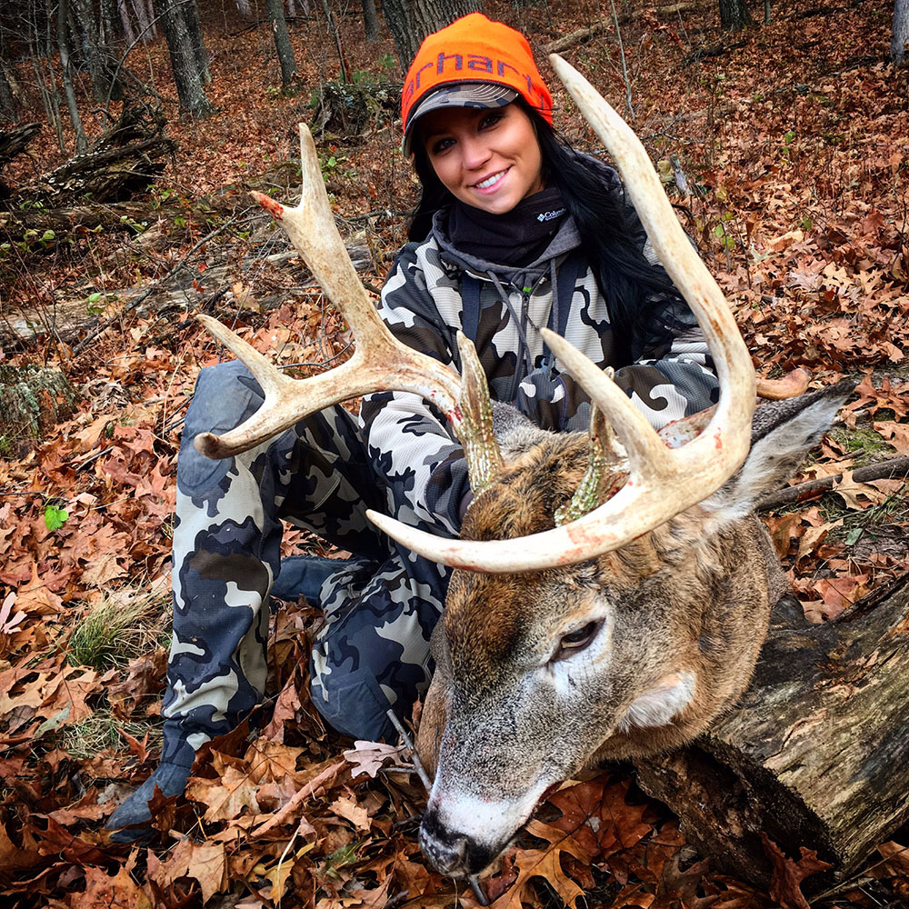 Guided Deer Hunting Wisconsin   High Fence Hunts Wi regarding Wisconsin Whitetail Rut 2021