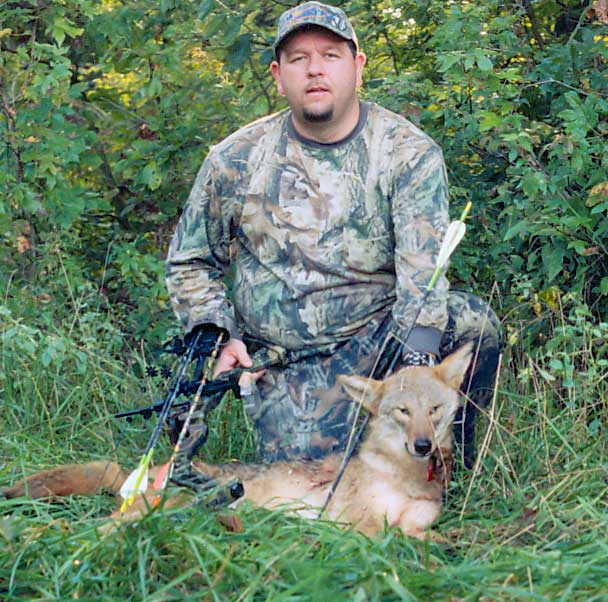 Hunt Prices - Western Kentucky Outdoors within 2021 Deer Season In Kentucky
