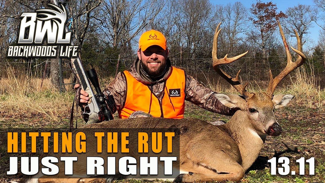 Huntining The Deer Rut In2021   Calendar Printables Free Blank in Wisconsin Whitetail Rut 2021