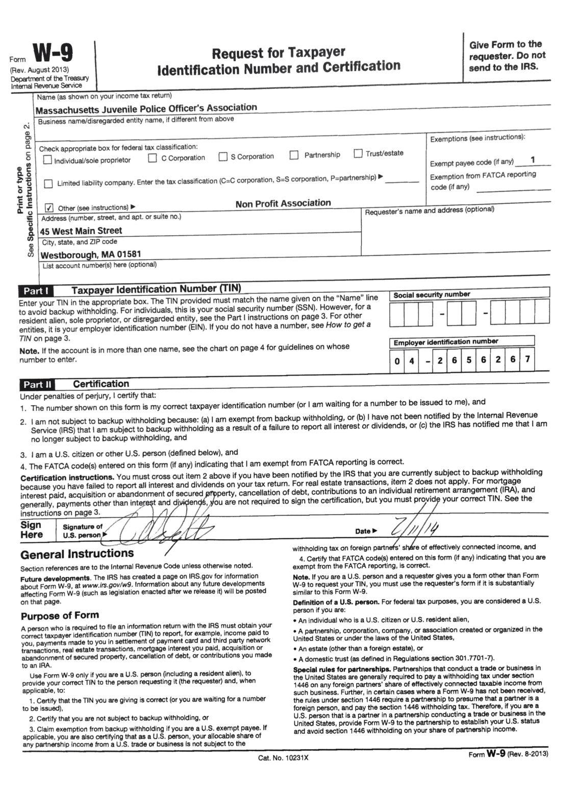 I 9 Form 2017 Printable - Prnt | I9 Form 2021 Printable pertaining to I9 Forms 2021 Printable