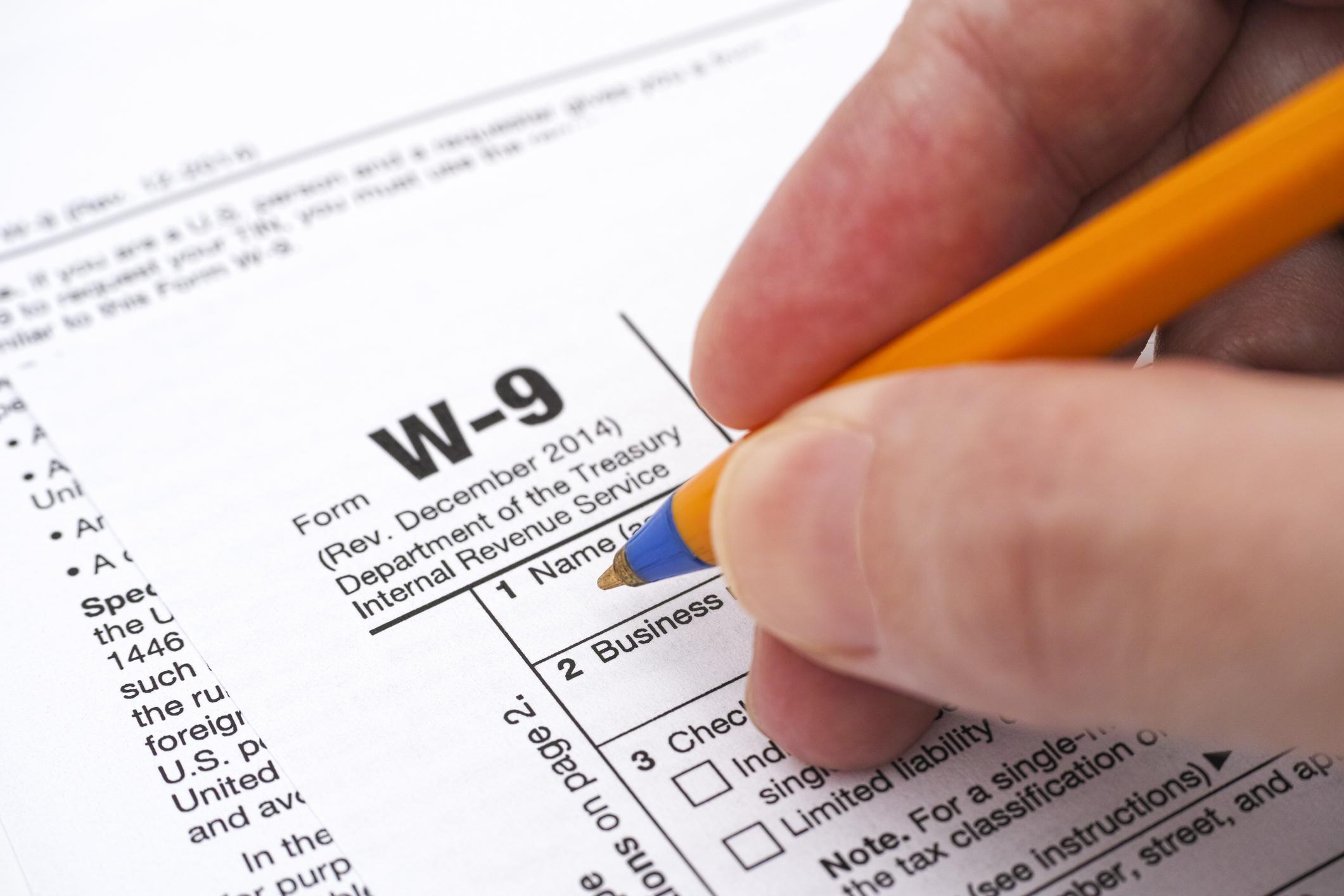 I 9 Form 2021 Printable | Calendar Template Printable pertaining to I-9 Form 2021 Printable Form