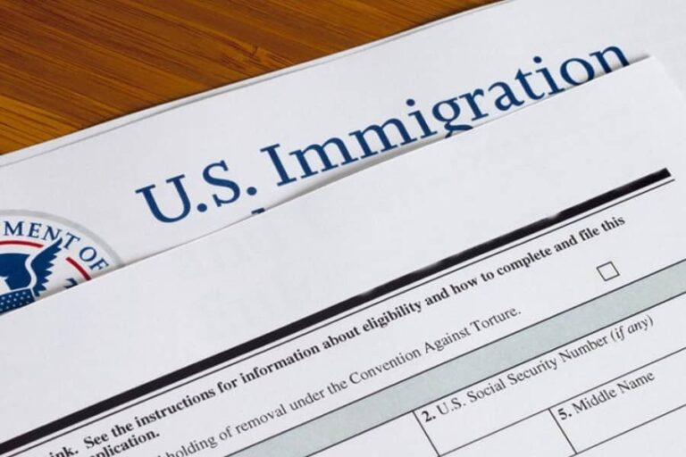 I9 Form 2021 throughout I-9 Form 2021 Printable Form