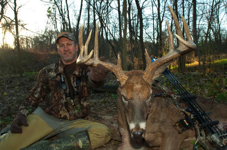 Indiana Deer Rut   Calendar Printables Free Blank intended for Indiana Deer Season 2021