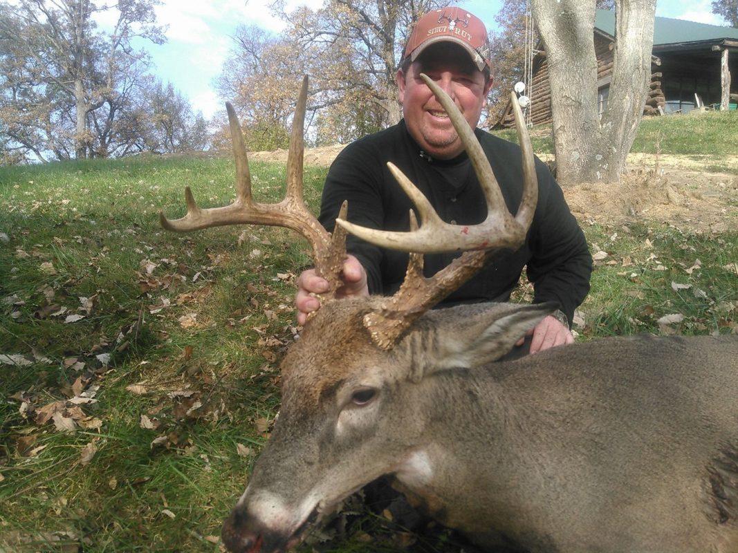 Indiana Deer Rut | Calendar Printables Free Blank with regard to Deer Rut Forcast Indiana 2021