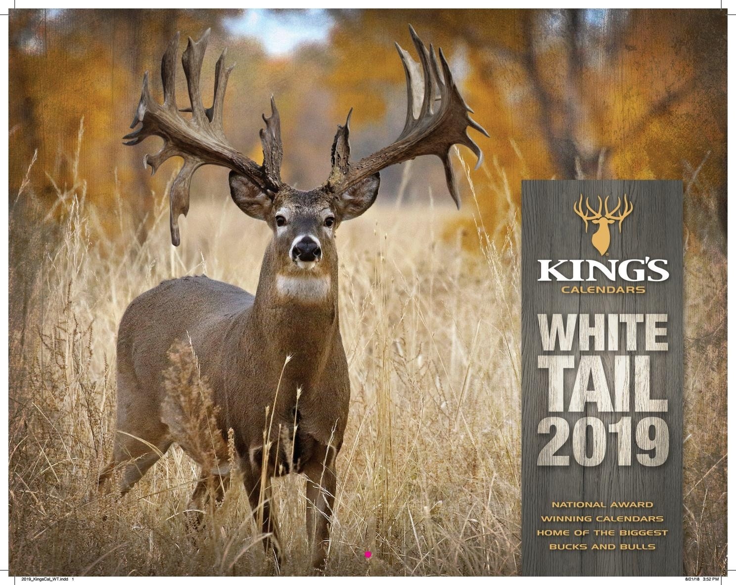 Indiana Whitetail Rut Predicutions 2021   Calendar for Indiana Deer Season 2021